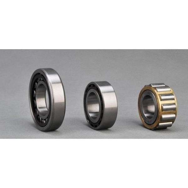 Ax1326 Ax1528 Ax1730 Flat Thrust Needle Roller Bearing ...