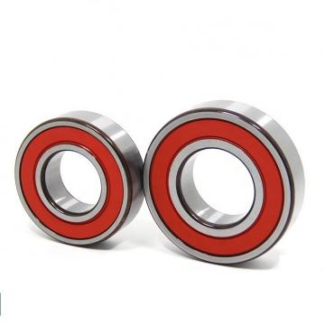 High Precision Auto Gearbox Bearing Tapered Roller Bearing 4t-3386/33204t-3490/3420